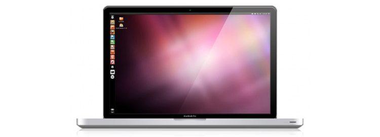 Ubuntu 12.10 on MacBook Pro 8,1 (2011)